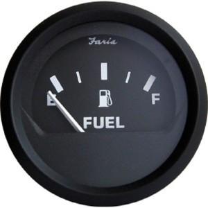 Датчик уровня топлива