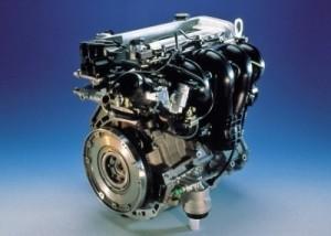 Эксплуатация двигателя
