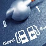 Бензиновый или дизельный мотор: что лучше