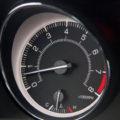 Двигатель не держит холостые обороты
