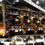 Промывка двигателя последствия преимущества недостатки