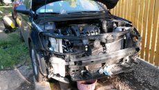 Промывка мотора соляркой или керосином перед заменой масла