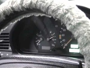 Сколько и как прогревать двигатель