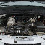 Двигатель не заводится на горячую
