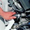Как проверить термостат на машине