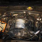 Что значит стуканул или застучал двигатель