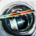 Можно ли смешивать масло в двигателе