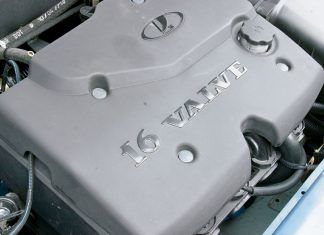 что лучше 8-и или 16-и клапанный двигатель
