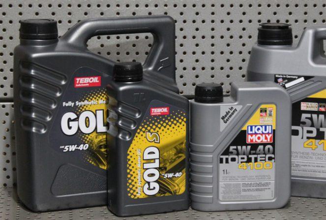 Что такое гидрокрекинговое масло