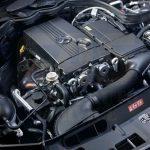 Как форсировать двигатель способы
