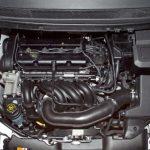 Двигатель громко шумно жестко работает после замены масла