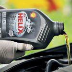 Можно ли смешивать моторные масла при доливе