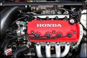 Самый надежный бензиновый двигатель список
