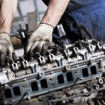 Что значит капитальный ремонт двигателя автомобиля