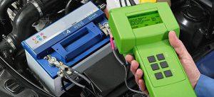 Сколько заряжать аккумулятор после замены электролита