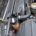 Неисправности и поломки системы охлаждения двигателя автомобиля