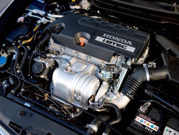 Топ самых надежных и долговечных двигателей: бензиновых и дизельных