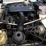 Как обкатывать дизельный двигатель