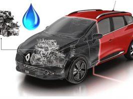 Как увеличить и продлить ресурс двигателя автомобиля