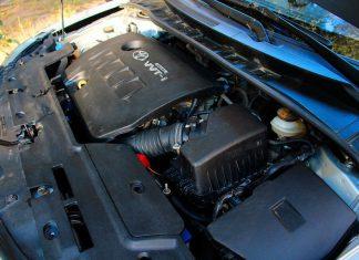 Двигатель заводится и глохнет причины
