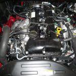 Самый надежный бензиновый и дизельный двигатель