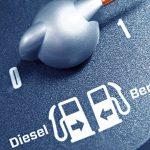 Какой двигатель лучше выбрать, бензиновый или дизельный