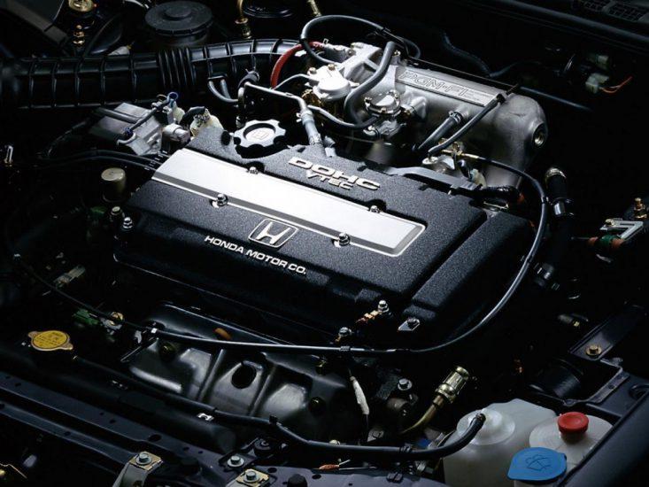 Как провести диагностику двигателя автомобиля самому