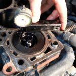 Дизельный двигатель троит причины