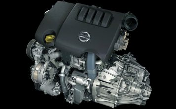 ДИзельный двигатель плюсы и минусы