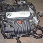 Двигатель FSI плюсы и минусы