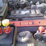 Присадка в двигатель польза или вред