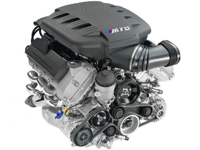 Классификация и назначение двигателей внутреннего сгорания