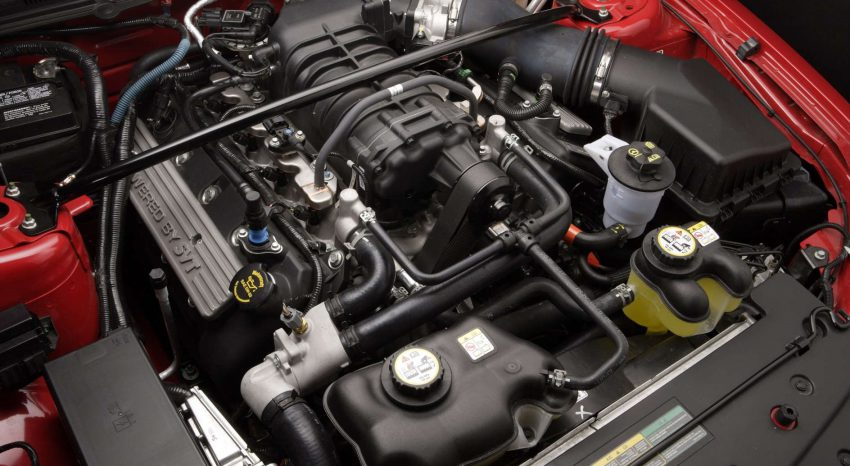Не поступает бензин в двигатель причины
