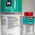 Присадка молибден дисульфид молибдена молибденовые присадки плюсы и минусы
