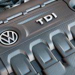 Что такое двигатель TDI