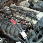 Двигатель не заводится на холодную причины