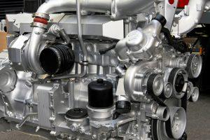 Какой двигатель выбрать для автомобиля по объему
