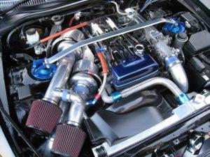 Бензиновый турбомотор плюсы и минусы