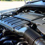 Ресурс двигателя автомобиля