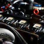 Самый надежный двигатель автомобиля