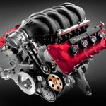 Какой двигатель лучше выбрать для авто