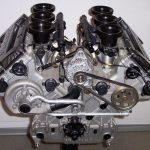 Самый надежный двигатель автомобиля: бензиновый и дизельный