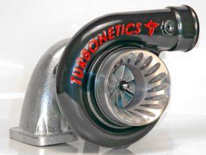 Бензиновый двигатель с турбиной преимущества и недостатки