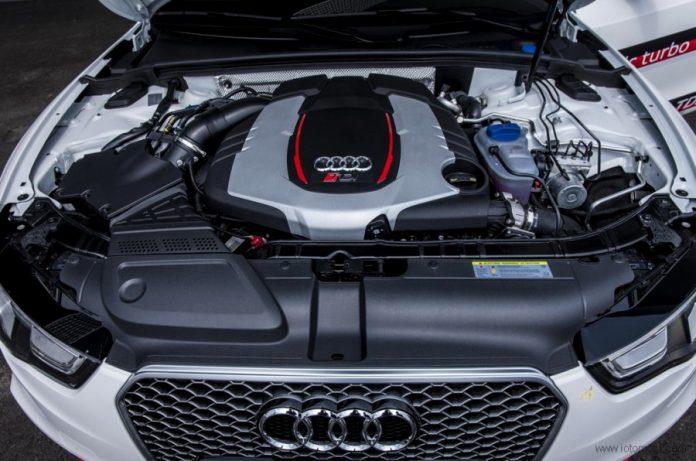 Какой двигатель выбрать для автомобиля