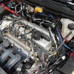 Что такое крутящий момент и мощность двигателя