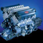 Назначение и классификация двигателей внутреннего сгорания