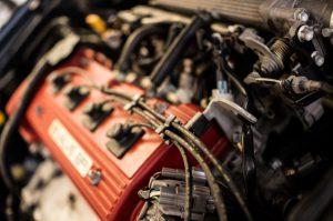 Почему двигатель троит симптомы и ремонт