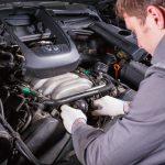 Троит дизельный двигатель причины