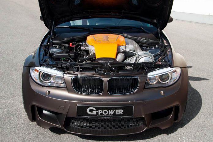 Что такое ГТД на двигатель и что это значит