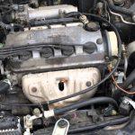 Как понять что стучит в двигателе автомобиля способы определения